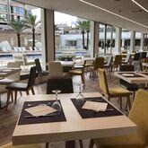 Agua Azul Hotel Picture 7