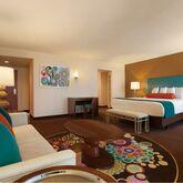 Rio All Suite & Casino Hotel Picture 3