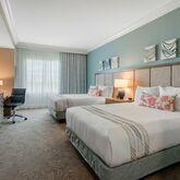 Omni Champions Gate Resort Picture 4