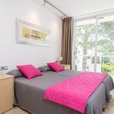 Eix Platja Daurada Hotel Picture 12