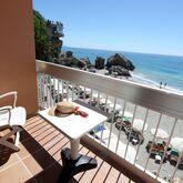 Balcon de Europa Hotel Picture 9