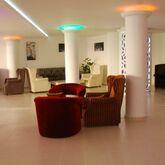 Marti Beach Hotel Picture 5