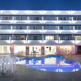 Marina Playa Aparthotel Picture 0