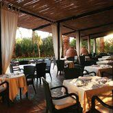 Dom Pedro Marina Hotel Picture 3