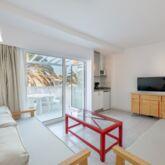 Apartamentos Koala Garden THe Home Collection Picture 9