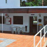 Caserio Azul Apartments Picture 10