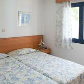 Govino Bay Apartments Picture 5