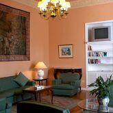 Elegance Miramar Hotel Picture 8