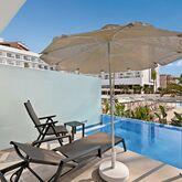 Riu Playa Park Hotel Picture 8