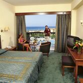 Anmaria Beach Hotel Picture 5