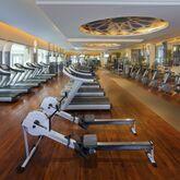 Dar Al Masyaf Hotel Picture 14