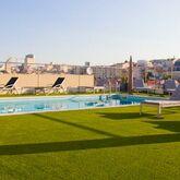 Nh Lisboa Liberdade Hotel Picture 0