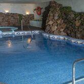 Finca Vista Bonita Hotel Picture 2