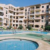 Estrella de Mar Apartments Picture 0