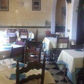 Castillo Sancho Panza Hostal Picture 4
