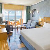 Elba Sara Beach and Golf Resort Picture 4