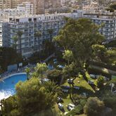 Palmasol Hotel Picture 2