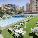 Holidays at Benidorm Centre - Adults Only in Benidorm, Costa Blanca