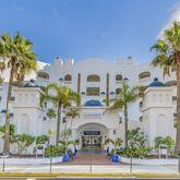 Santa Barbara Ocean Club Hotel Picture 2