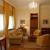Ventana Hotel Prague Picture 6