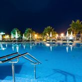 Melia Madeira Mare Resort and Spa Picture 4