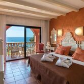 Salles Cala Del Pi Hotel & Spa Picture 5