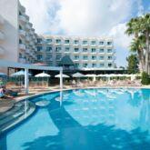 Antigoni Hotel Picture 3