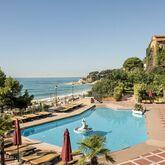 Rigat Park & Spa Hotel Picture 0