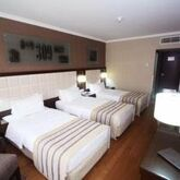 Kent Hotel Picture 4