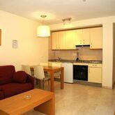 Milord's Suites Apartments Picture 3