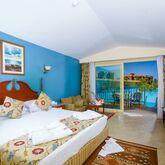 Titanic Palace Resort and Aqua Park Picture 7