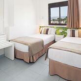 Anamar Suites Hotel Picture 19