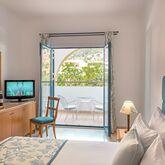 Mitsis Norida Beach Hotel Picture 4