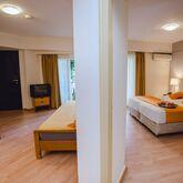 Faedra Beach Hotel Picture 9