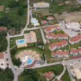 Mediterranean Blue Kavos Hotel Picture 2