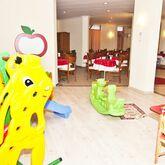 Club Karakas Apartments Picture 9