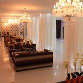 Vrissiana Beach Hotel Picture 14