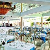 Iberostar Punta Cana Hotel Picture 10