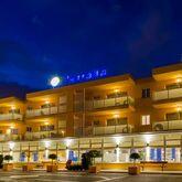 Terralta Apartments Picture 14
