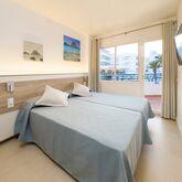 Playa Bella Apartments Picture 9