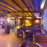 Magic Cristal Park Hotel Picture 9
