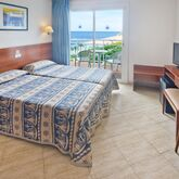 GHT Maritim Hotel Picture 4