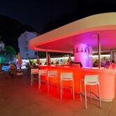 Mirage World Hotel Picture 9