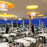 Riu Club Vistamar Hotel Picture 6