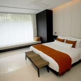 Twinpalms Hotel Picture 6