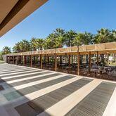 Sao Rafael Atlantico Hotel Picture 15