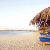 Hilton Marsa Alam Nubian Resort Picture 8