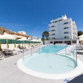 Delfin Siesta Mar Hotel Picture 0
