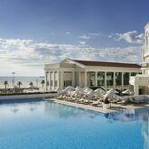 Las Arenas Balneario Resort Hotel Picture 0