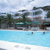 Sunsuites Lufesa Apartments Picture 5